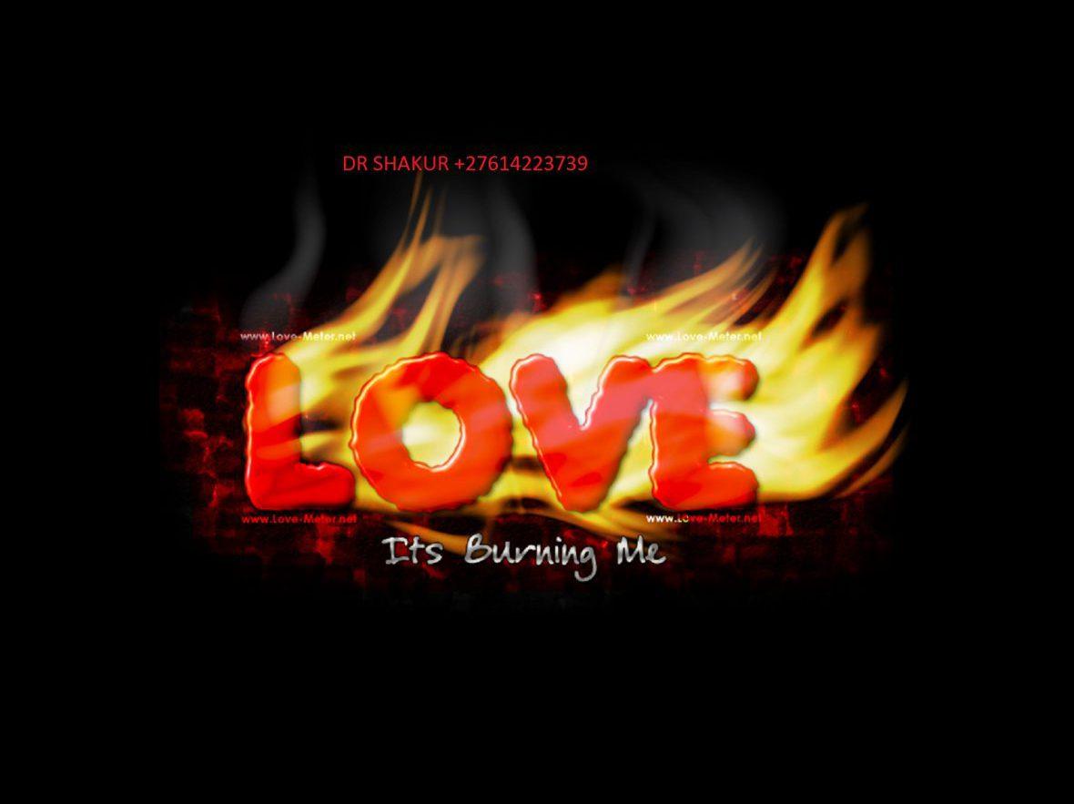 Prayer To Bring Back Ex Lover 27614223739 Love Spell